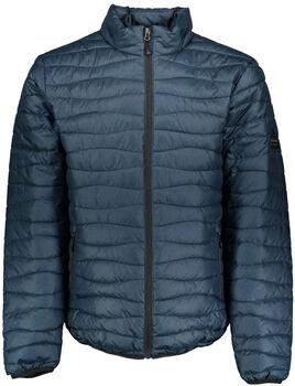 McKINLEY Thorup Jacket Herrer