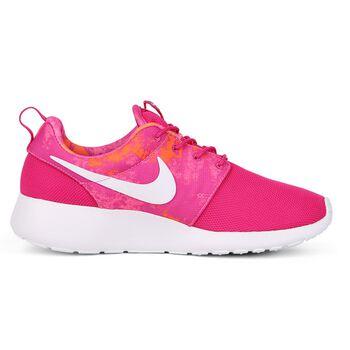 Nike Wmns Roshe One Print Kvinder