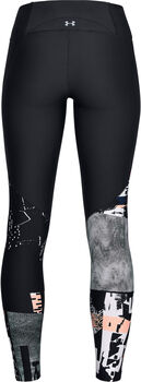 Under Armour Vanish Printed Legging Damer