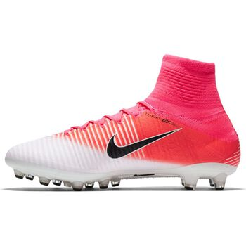 Nike Mercurial Superfly V Ag-Pro Pink