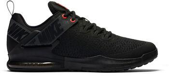 Nike Zoom Domination TR 2 Herrer