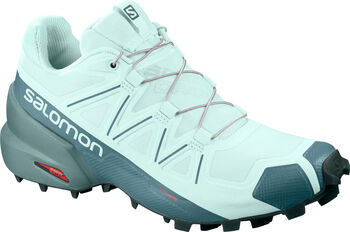 Salomon Speedcross 5 Damer