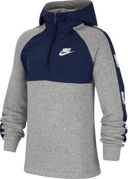 Nike Sportswear Hættetrøje