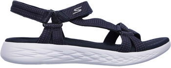 Skechers On-The-Go 600 Damer