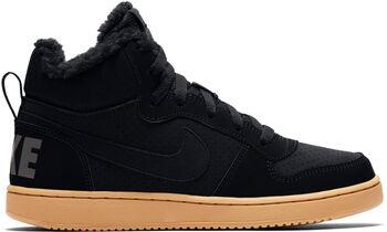 Nike Court Borough Mid Winter GS