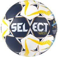 Select HB Ultimate Replica Champions League