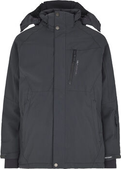Tenson Eastwest Jacket