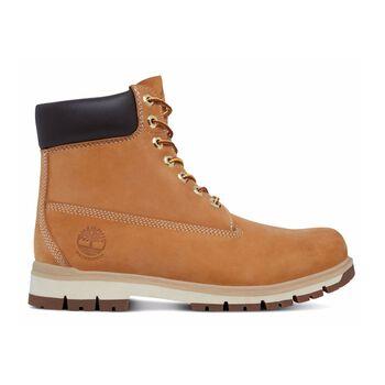 Timberland Radford 6 Boot WP Herrer Gul