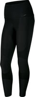 Nike Power Legend Training Tights - Kvinder