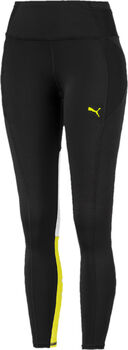 Puma Feel It 7/8 Leggings Damer