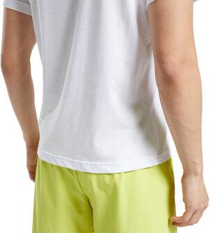 Reebok Trænings T-shirt.