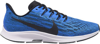 Nike Air Zoom Pegasus 36 Herrer