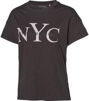 etirel Soho T-shirt Damer