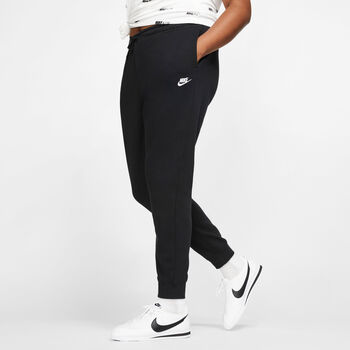 Nike Sportswear Essential bukser Damer