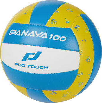 PRO TOUCH Ipanaya 100 volleyball