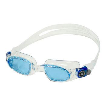 Aqua Sphere Mako svømmebriller