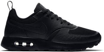 Nike Air Max Vision Sort