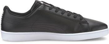 Puma UP Sneakers Sort