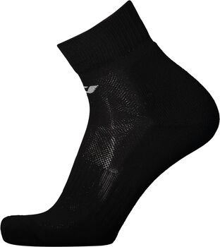PRO TOUCH High Print Run Sock