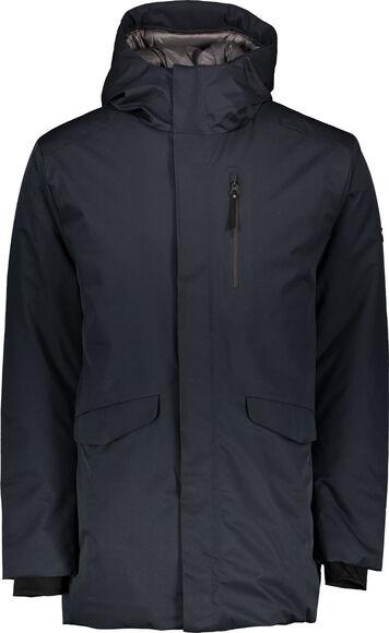 Brinch Coat