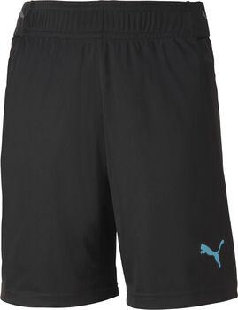 Puma ftblNXT Shorts Sort