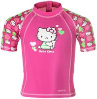 Talia Mr Rashguard