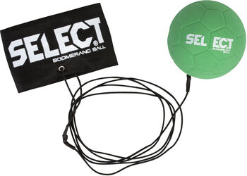 Select Boomerang Ball