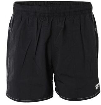 Bywayx Shorts
