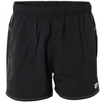 Arena Bywayx Shorts Sort