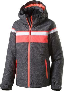 McKINLEY Connie Ski Jacket Piger
