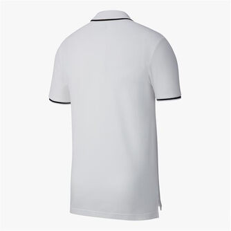 Club19 Soccer Polo