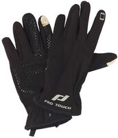 I-Glove