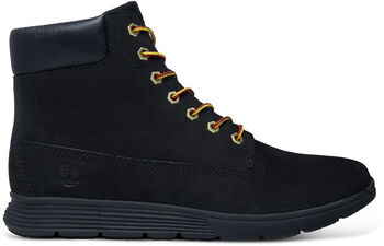 Timberland Killington 6In