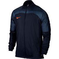 Nike Revolution Graphic Woven Jacket II - Mænd