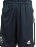 adidas Real Madrid Training Shorts - Børn