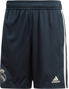 ADIDAS Real Madrid Training Shorts