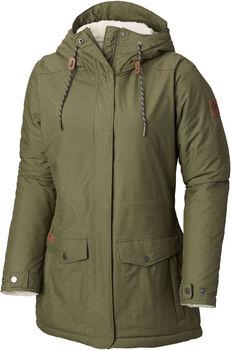 Columbia Prima Element II Jacket Damer