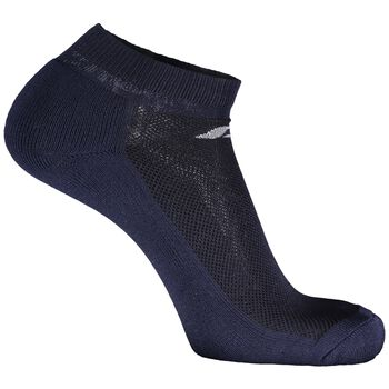 PRO TOUCH Ajo 1/4 Leg Run Sock Blå