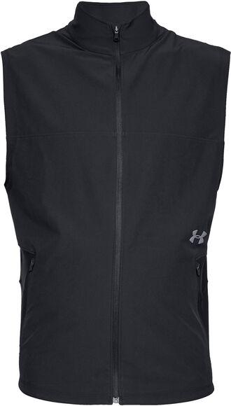 Microthread Vanish Vest