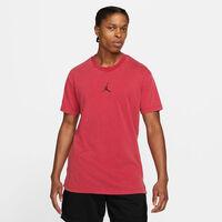 Jordan Dri-FIT Air trænings T-shirt