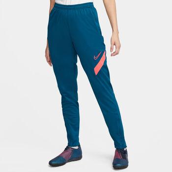 Nike Dri-FIT Academy Pro Bukser Damer