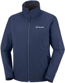 Columbia Bradley Peak Jacket Herrer