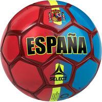 FB Spanien