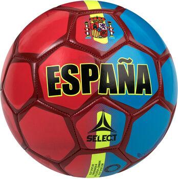 Select FB Spanien Herrer
