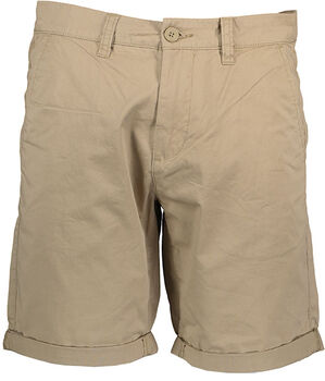 etirel Jim Shorts Herrer