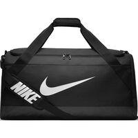 Brasilia Duffel Bag L