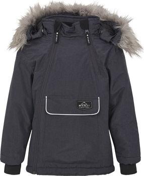 McKINLEY New Artic Jacket