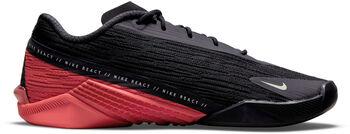 Nike React Metcon Turbo træningssko Damer
