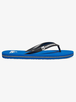 Molokai - Sandal