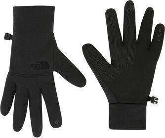 Etip Recycled Handske